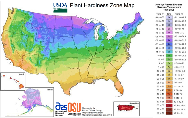 usda_zone_map